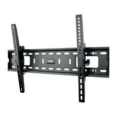 SAVONGA® TV Wandhalter Wandhalterung 32-70 Zoll für Sharp LC-60LE635E