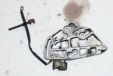 MERCEDES BENZ W126 W107 W116 R107 Power Steering Pump Bracket OEM 1174661141