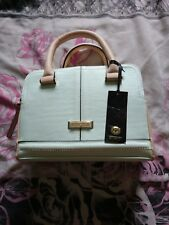 River Island Bag - With Tags