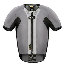 Airbag System Alpinestars Tech Air 5 Airbagweste Schutzweste Motorradweste