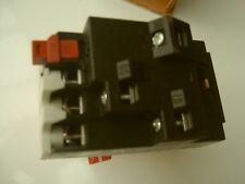 Danfoss TI 16C,  TI16C Thermal overload relay 6.0-9.2A