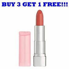 Rimmel Lipstick Moisture Renew Sheer and Shine 4g Spin All Spring 600