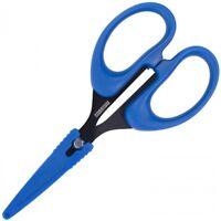 Preston Innovations Rig Scissors
