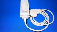 Aloka ust-9115 Ultrasound Probe / Transducer For SSD-5000