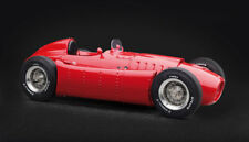 1954-1955 LANCIA D50 RED 1/18 DIECAST MODEL CAR BY CMC 175