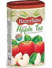 Hazerbaba | Turkish Apple Tea | 3 x 250g