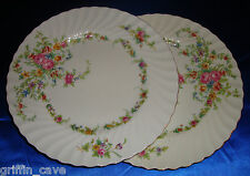 Minton LORAINE Dinner Plate (s)