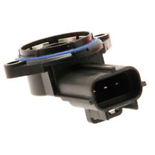 Throttle Position Sensor TPS Fits Ford 1.25 1.3 1.4 1.6 1.6 TI 1.8 2.0 ST170 3FW