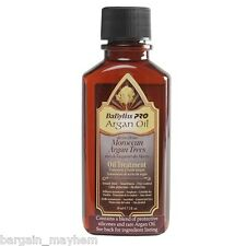 Morrocan Argan Oil Treatment 59ml Great for Travel