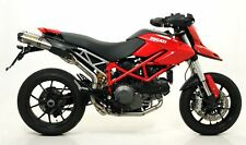 Collettori racing Arrow Ducati HYPERMOTARD 796 2009>2012