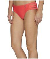 Body Glove Smoothies Nuevo Contempo Diva Bikini Bottoms 9020 Size Large