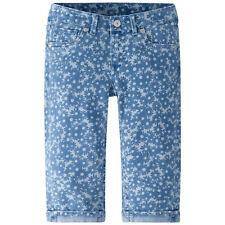 Levi's Girls 7-16 Susie Skimmer Shorts (414081)