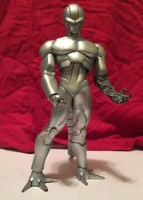 """Meta Cooler Dragon Ball Z Movie Collection Action Figure 11"""" DBZ GT IF Metal"""