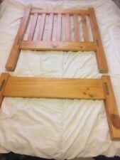 John Lewis Pine Beds & Mattresses