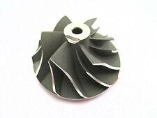 Turbocharger Compressor Wheel FORD 706499-0001 /4 / 702315-0012 GARRET GT1544Z
