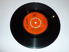 """THE TREMELOES - Suddenly You Love Me - 1973 UK 7"""" vinyl single"""
