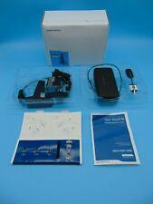 ✅ Plantronics Savi W440-M Convertible Wireless USB PC Headset 83372-01 - New