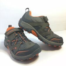 Merrell Boys Hiking Shoes Trail Chaser Kids