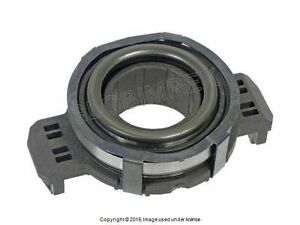 Mini Cooper Base (2002-2005) Clutch Release Bearing SACHS + WARRANTY