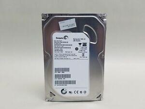"Seagate Barracuda 7200.12 ST3250312AS 250GB 3.5"" SATA III Desktop Hard Drive"