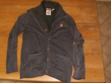 GILET HOMME SCOTCH AND SODA TAILLE  S  (voir dimensions)