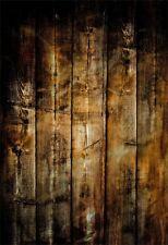 Worn Shadows Vinyl Photography Backdrop Background Props Studio 5X7FT