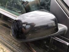 VW POLO  (9N.)1,2. Außenspiegel  Rechts   Farbe Cod  LC9Z