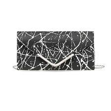 Tamaris Damen Clutch Tasche günstig kaufen | eBay