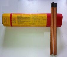 Castolin C-Elektrode 90003 4 Stück 7,9x305mm