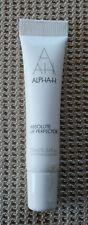 ALPHA H - Absolute Lip Perfecter - 10ml