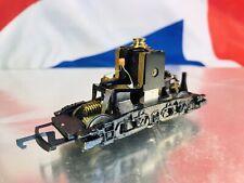 Hornby 00 Class 31 Locomotive Complete Motor Vvgc !!!