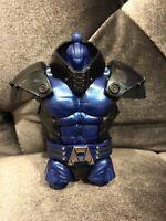 """Marvel Legends 6"""" inch Build a Figure BAF X-Men Apocalypse Torso/Chest Piece"""