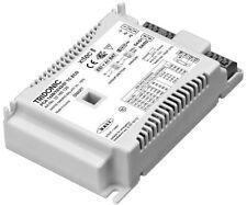 Tridonic PCA 2x26/32/42 TC Eco II balasto (nuevo) (Eco Tridonic 22185121)