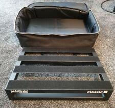 Pedaltrain - Classic Jr  / Classic Junior Pedalboard & Soft case