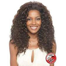 LACE FRONT WIG FULL VOLUME LONG CURLY WIG VANESSA YOLAN