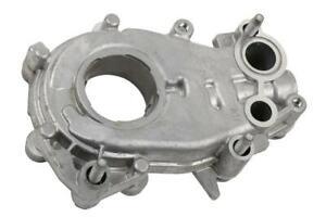 Genuine GM Oil Pump 12640448