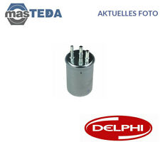 Delphi Fuel Filter HDF924 G NEW OE QUALITY