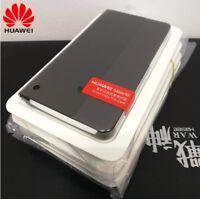 Funda Huawei Mate 10 ORIGINAL Smart View Cover Flip case Libro Ventana coque