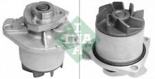 Wasserpumpe für Kühlung INA 538 0350 10