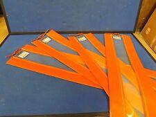 "Ramco Vue-Gard Safety Shield Vue-150-3"" ( Lot Of 4 )"