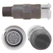 Glow Plug Relay  Airtex  5S2126
