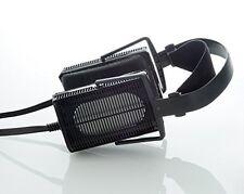 STAX SR-L300 Condenser Ear Speaker Headphone Japan Import New Fast Shipping