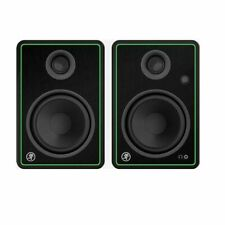 Mackie CR5X Creative Reference Multimedia Monitors (pair)