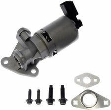 Dorman Exhaust Gas Recirculation Valve (EGR) - Fits OE# 53032509AM