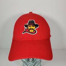 High Desert Mavericks Minor League Baseball New Era Hat Cap Small Medium