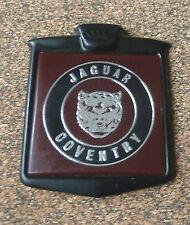 Badges & Mascots