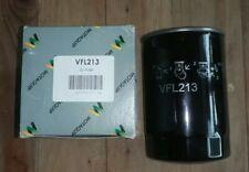 Oil Filter VFL213 Fits Audi Seat Volvo VW