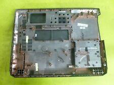 13GN561AP041-1 13N0-L8A0211 ASUS BASE W/ PLASTIC G74S G74SX-BBK7