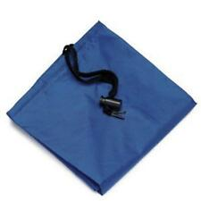 Gelert Extra Large Sleeping Bag Stuff Sack 60 x 24cm