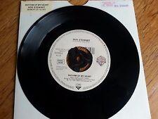 Rod Stewart: ritmo de mi corazón: (casi Nuevo) Ver todos 4 Foto 's..